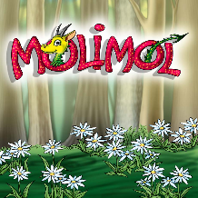 Molimol - Abenteuer im Wald